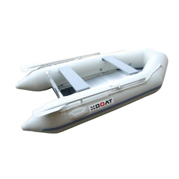 Продажа лодок из пвх минск